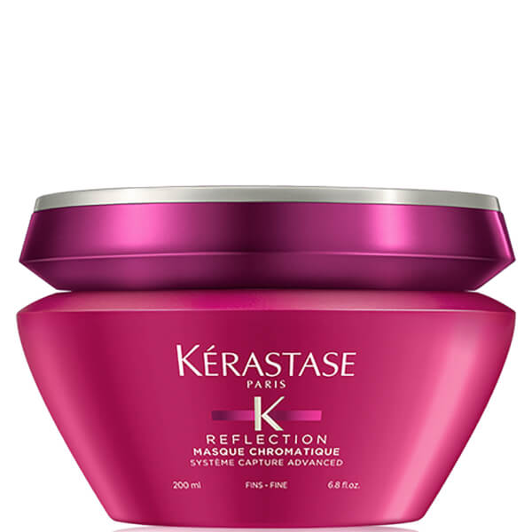 KERASTASE REFLECTION CHROMATIQUE Maska za...