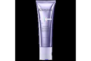 Kerastase Cicaflash cream 250ml