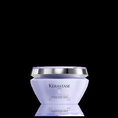 Kerastase Masque Ultra-Violet 200ml
