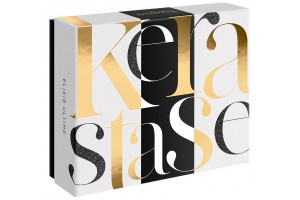 Kerastase Elixir Ultime Luxury Gift Set
