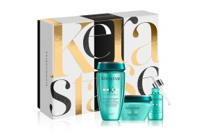 Kerastase Resistance Extentioniste Luxury...