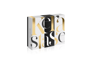 Kerastase Reflection Luxury Gift Set