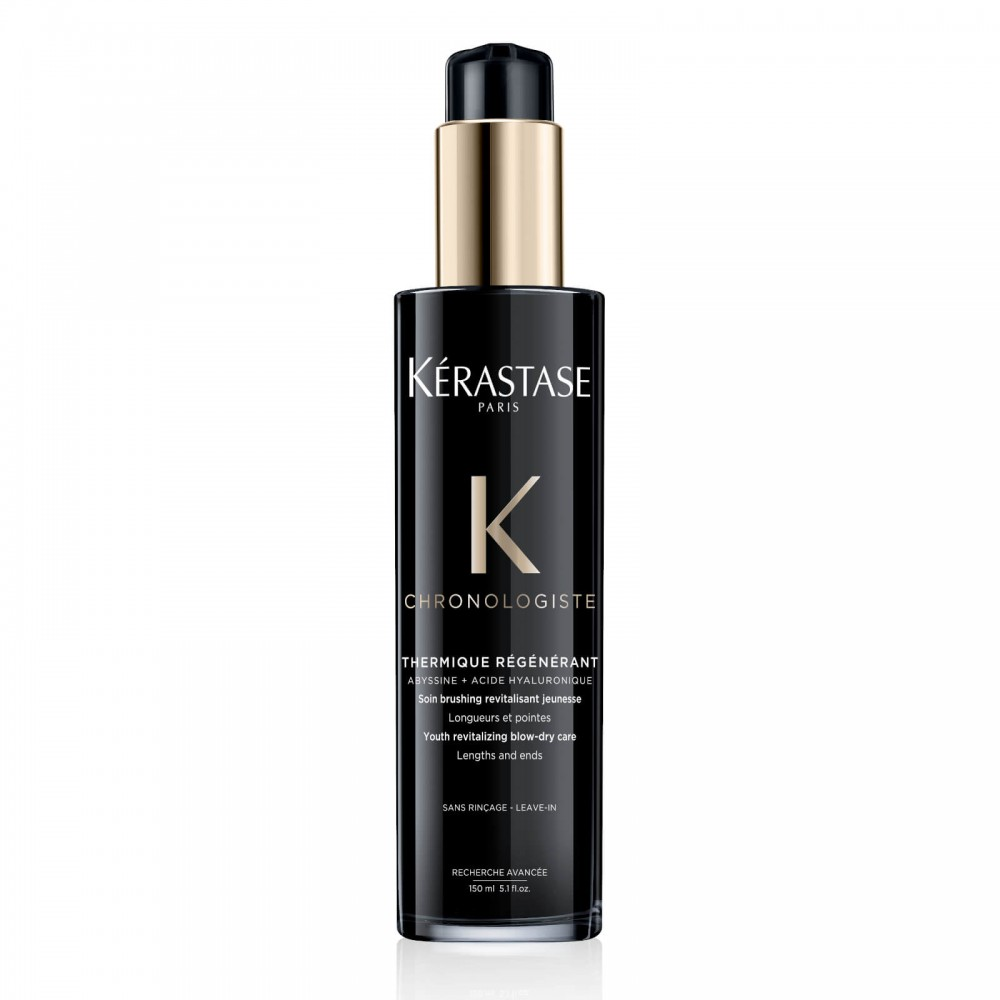 Kerastase Chronologiste Thermique Blow-Dr...