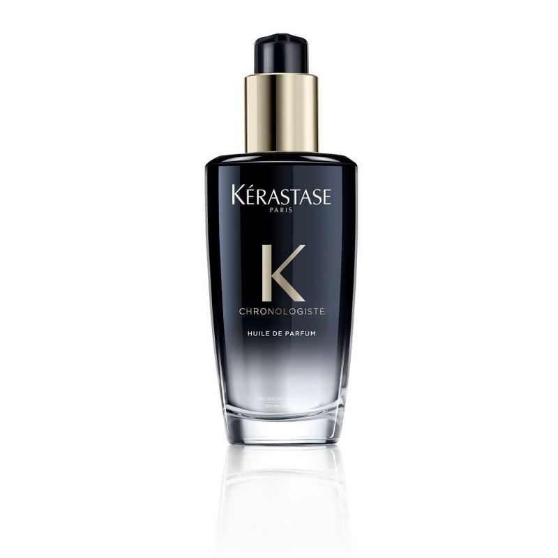KÉRASTASE CHRONOLOGISTE Parfem za kosu (...