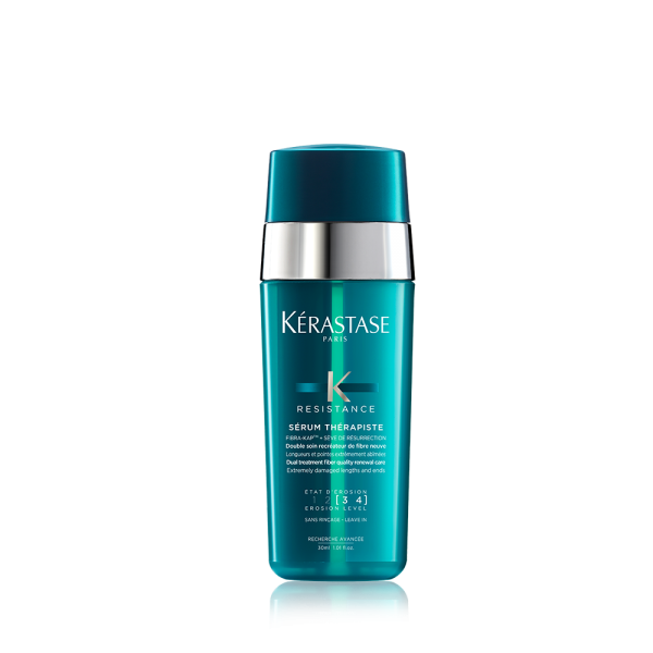 KÉRASTASE RESISTANCE THERAPISTE Serum