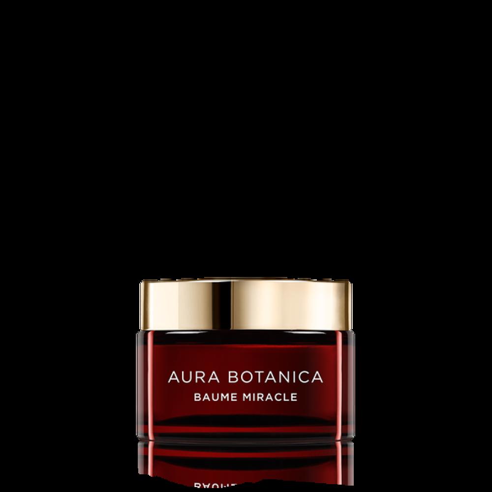Kerastase Aura Botanica Baume Miracle Hai...