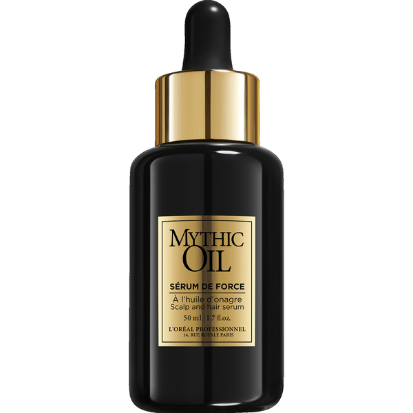 L'OREAL PROFESSIONNEL MYTHIC OIL SERUM DE...