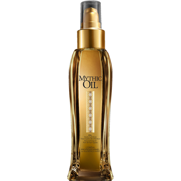 L'OREAL PROFESSIONNEL MYTHIC OIL ORIGINAL...