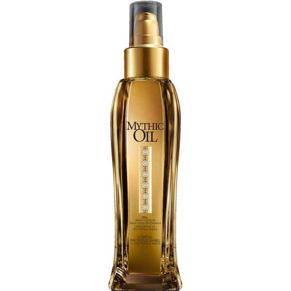L'OREAL PROFESSIONNEL MYTHIC OIL ORIGINAL...