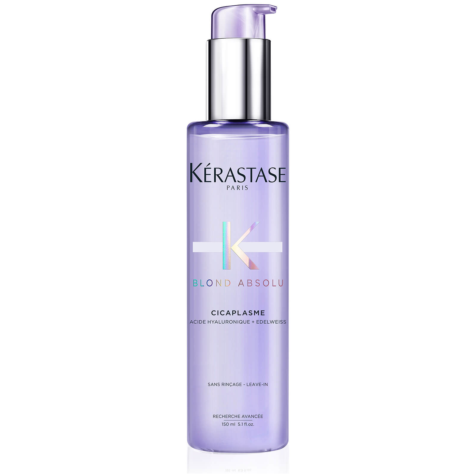 Kérastase Blond Absolu Cicaplasme- termo serum  150ml