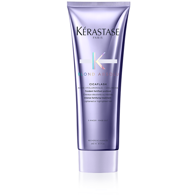 Kerastase Cicaflash cream 250ml