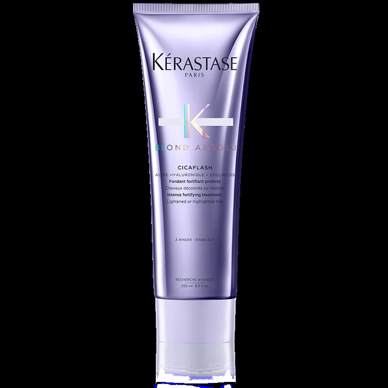 Kerastase Cicaflash cream kondicioner tretman za kosui 250ml