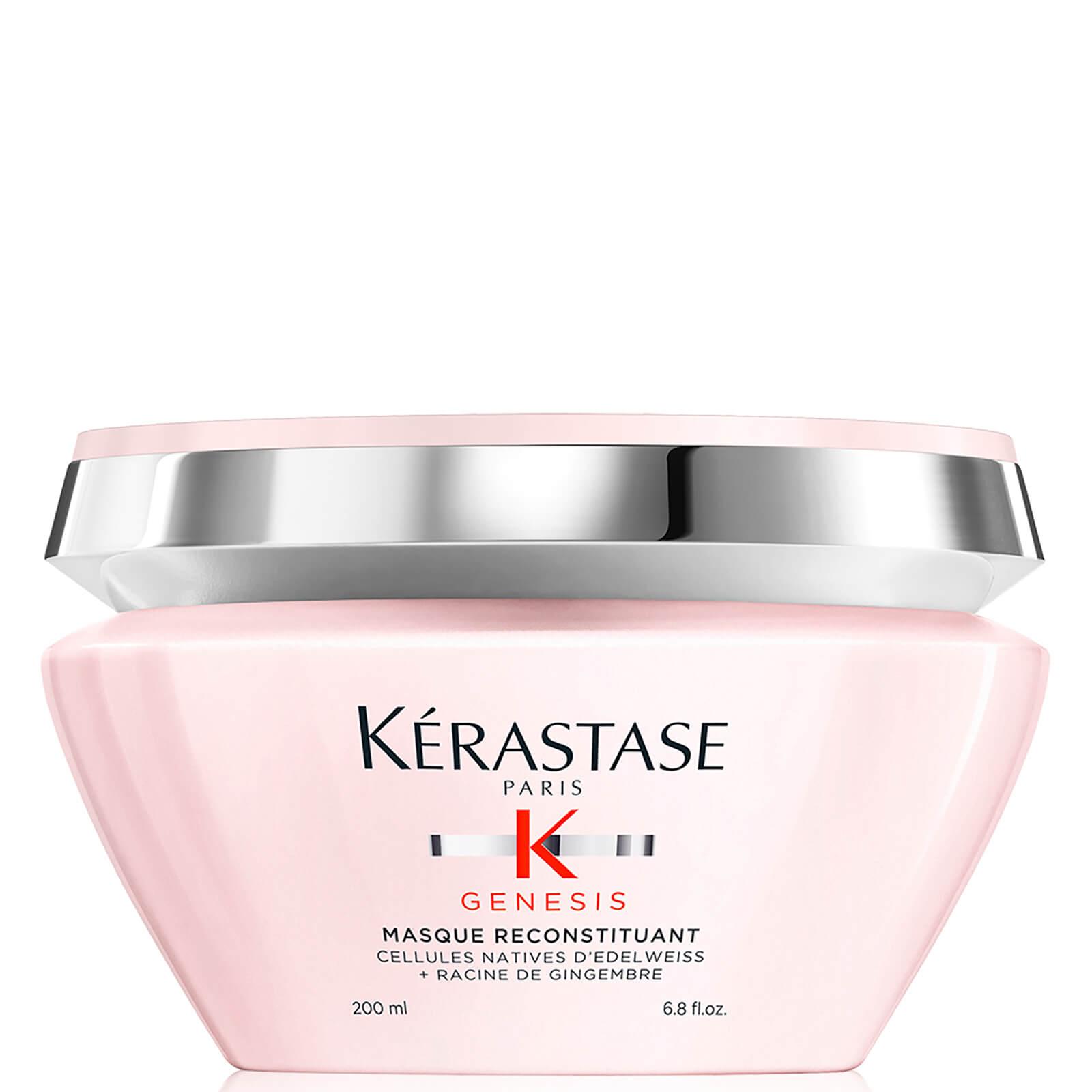 Kérastase Genesis Masque Reconstituant Hair Mask 200ml
