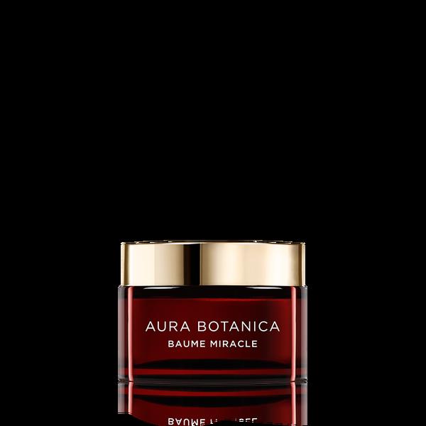 Kerastase Aura Botanica Baume Miracle Hair & Skin Balm 50 ml