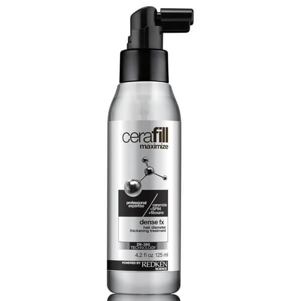 REDKEN CERAFILL DENSE FX tretman za kosu (125ML)