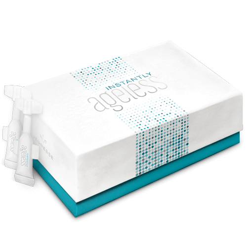 Instantly Ageless (15ML)